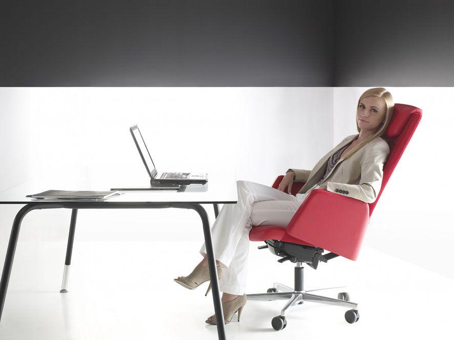 In Access AC102 Pokker Office (5)