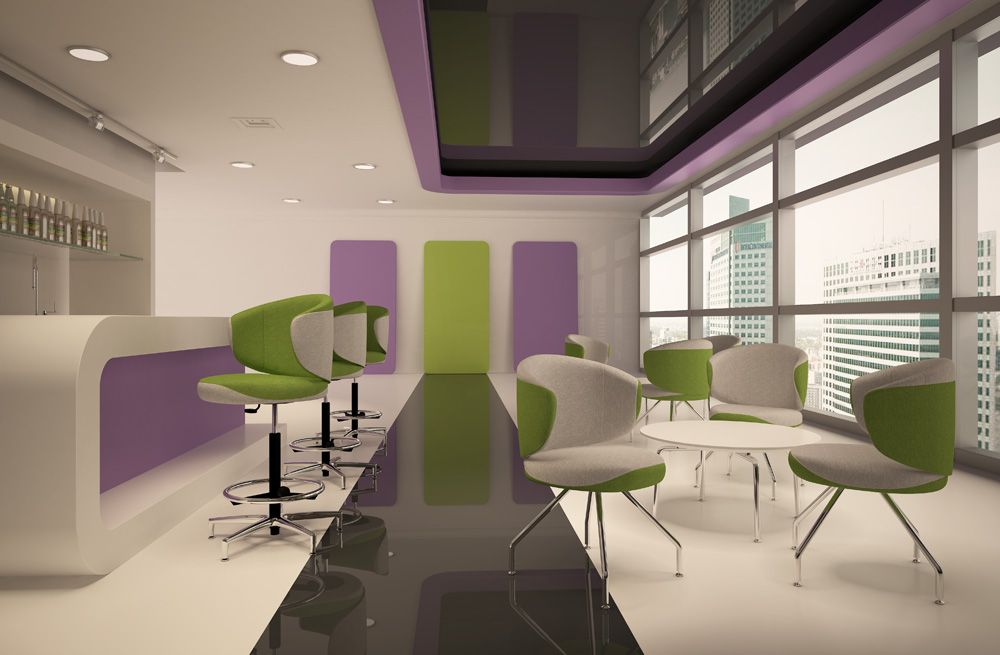 Clubin Pokker Office (5)